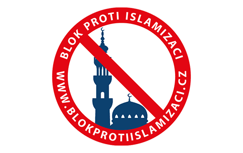 Blok proti islamizaci – Obrana domova