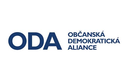 Občanská demokratická aliance