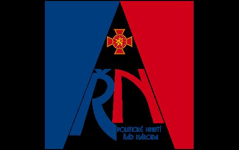 Řád národa – Vlastenecká unie