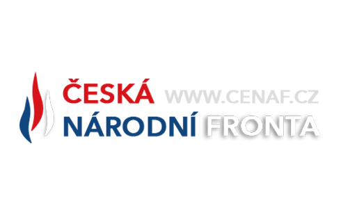 Česká národní fronta