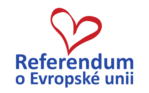 Referendum o evropské unii