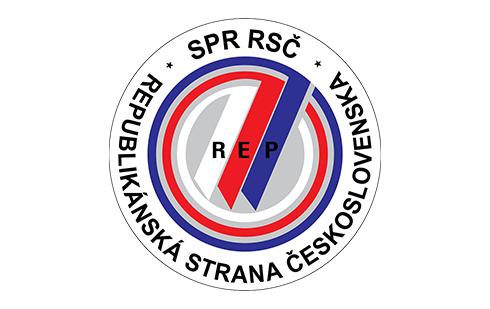 Sdružení pro republiku – Republikánská strana Československa Miroslava Sládka