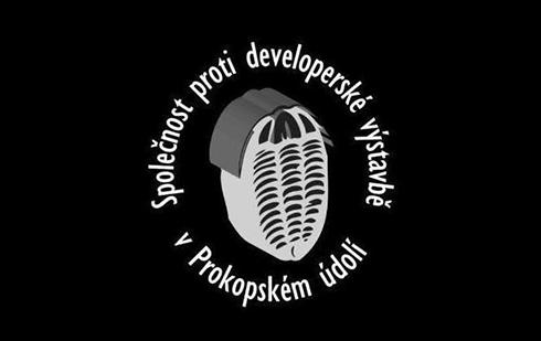 Společnost proti developerské výstavbě v Prokopském údolí