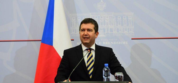 Ministerstvo vnitra navrhuje zrušit více než 800 nepoužívaných zákonů