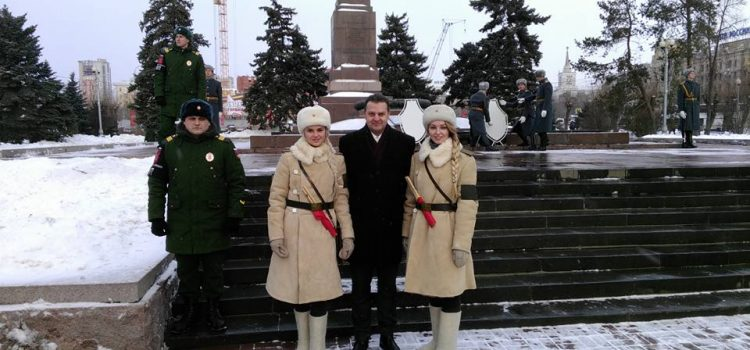 """Komunistický poslanec Ondráček ve své disertační práci """"znárodnil"""" cizí texty"""