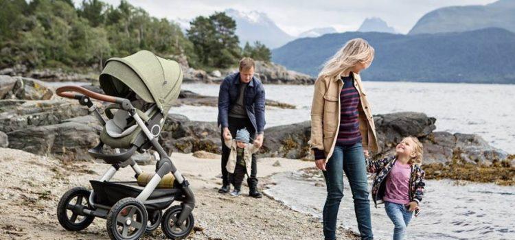 Rodičovský příspěvek se zvýší o 80 tisíc korun, rozhodla Poslanecká sněmovna