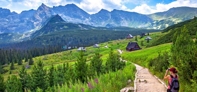 Hranice s Rakouskem a Slovenskem by se mohly otevřít v červnu, oznámil premiér Babiš
