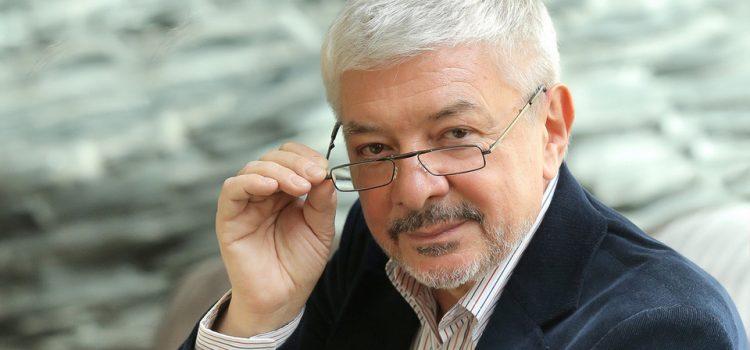 Do Senátu bude v říjnu kandidovat Železný, Němcová nebo Žantovský
