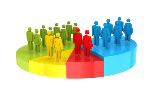 Senát dnes v kompletním složení schválil nová pravidla pro sčítání lidu