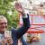 Miroslav Kalousek po 22 letech složil poslanecký mandát. Sněmovna mu tleskala ve stoje