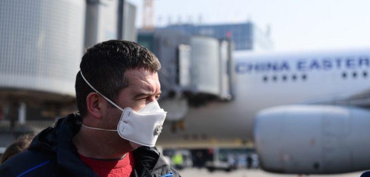 Vicepremiér Jan Hamáček odletí do Moskvy dojednat dodávky vakcíny Sputnik V