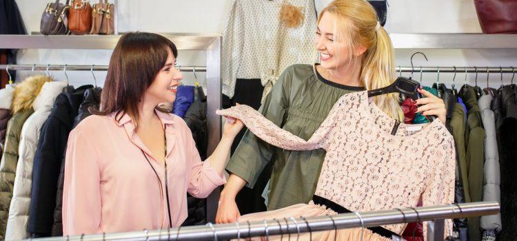 """""""Poslední slovo"""" ministra Havlíčka: maloobchody otevřou 10. května, zahrádky o týden později"""