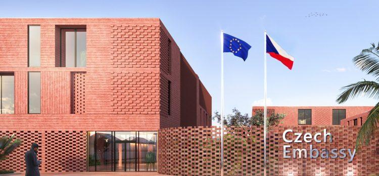 Vláda odvolala 21 českých velvyslanců, většina nástupců už je schválených
