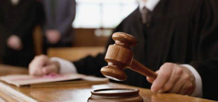 Všechny plošné vládní zákazy byly nezákonné, konstatoval Nejvyšší správní soud