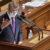Vláda navrhuje zmrazit platy politiků na pět let, hlasovat se bude tři dny před volbami